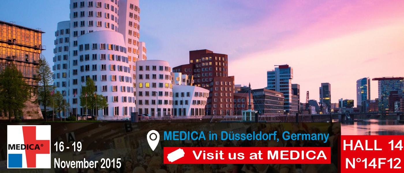 Banner Medica 2015