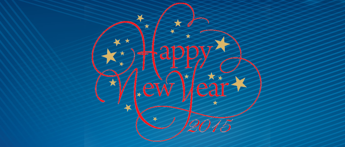 BannerBest Wishes 2015