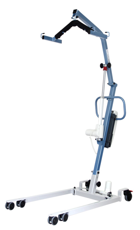 FLYER PLUS - Patient lifts