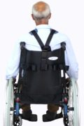 Integral Body Holder-2