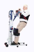 Standup lift slings - STANDARD SLING