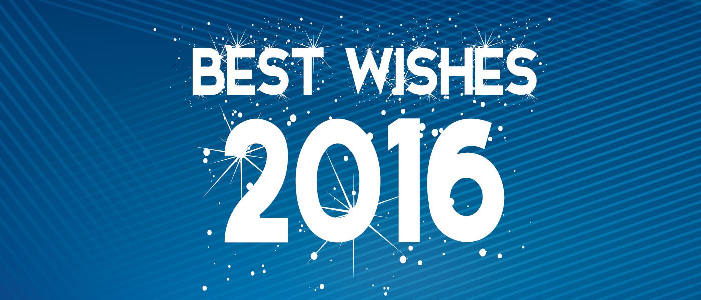 BannerBest Wishes 2016