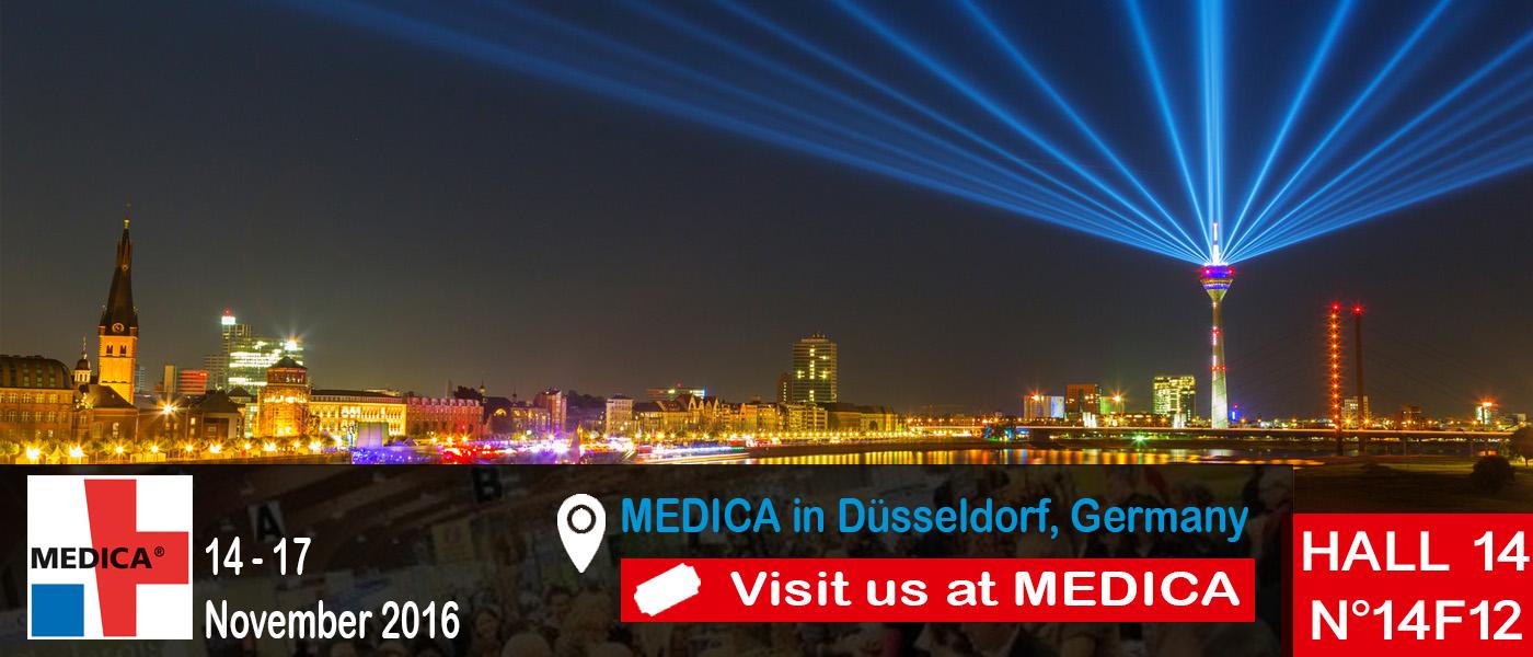 Banner Medica 2016
