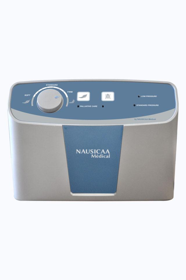 Nausiflow-2s-pump-1