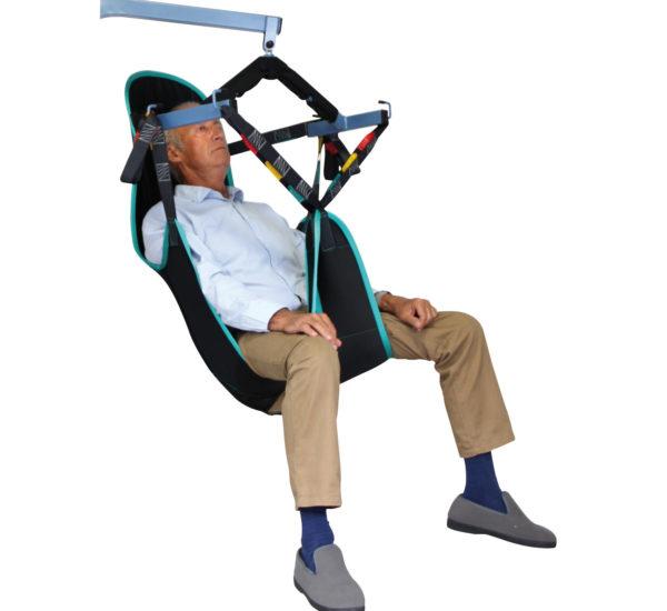 Backrest Sling