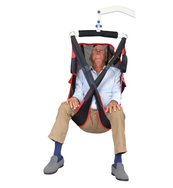 Fast Adjustable Sling (Bath model)