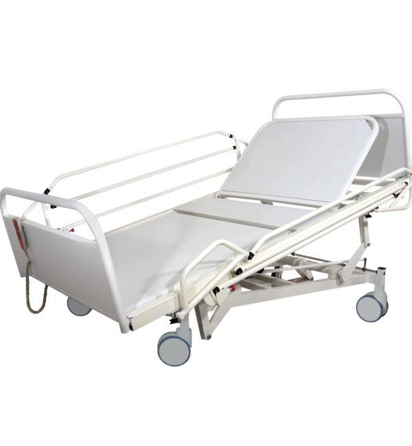 """""""GOLIATH"""" Bariatric Hospital Bed B110 450 kg"""