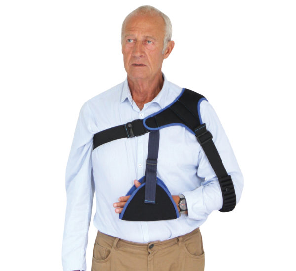 HOLST Arm Sling