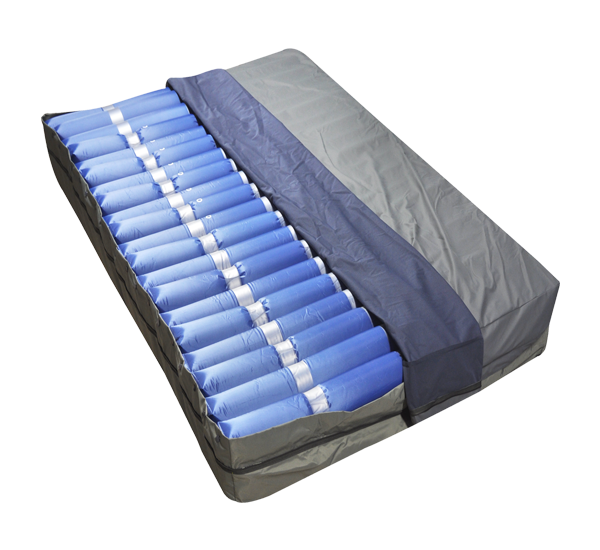 nausiflow-834-120140-20-air-matress