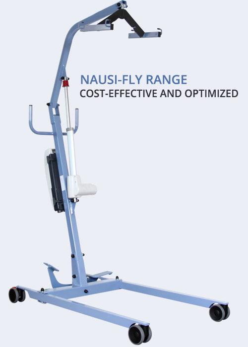 Nausi-fly-range-500x750