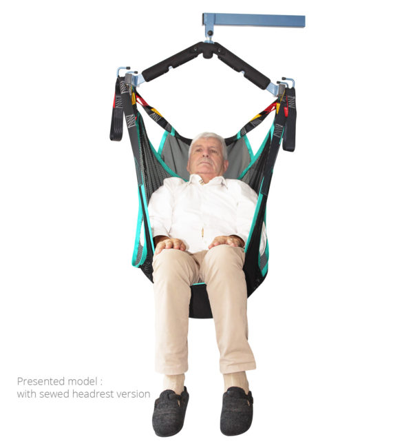 Standard Hammock Sling (Bath model)