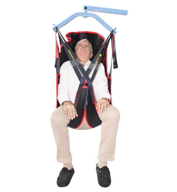 Fast Adjustable Sling (Comfort model)