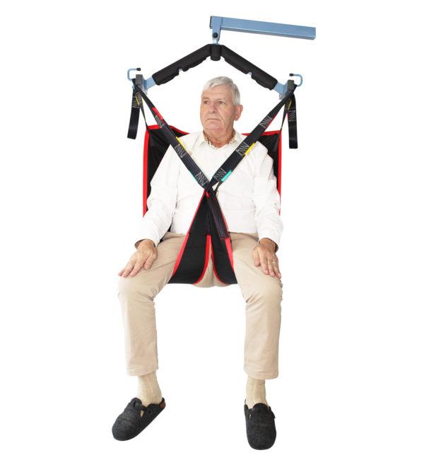 U-Shaped Sling (comfort model)