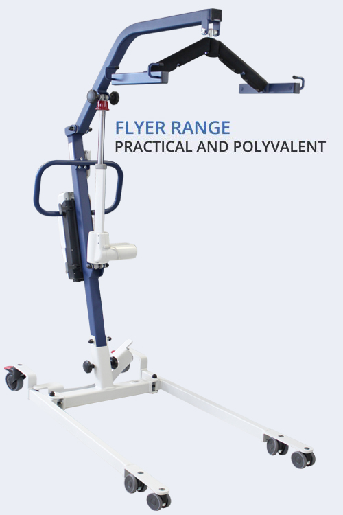 flyever-range-500x750